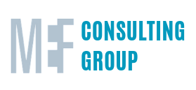 MEF Consulting Group