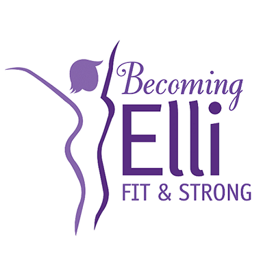 Marsha Friedman on the Becoming Elli Fit & Strong Podcast
